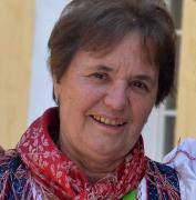 Erika Grote