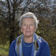 Fischer Marianne
